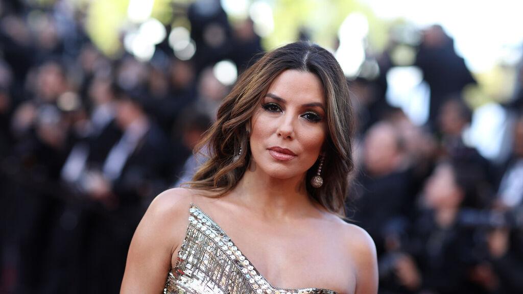 Eva_Longoria-Enfermedades_de_famosos-Cannes-Apendicitis-Celebrities_399220637_123058301_1024x576