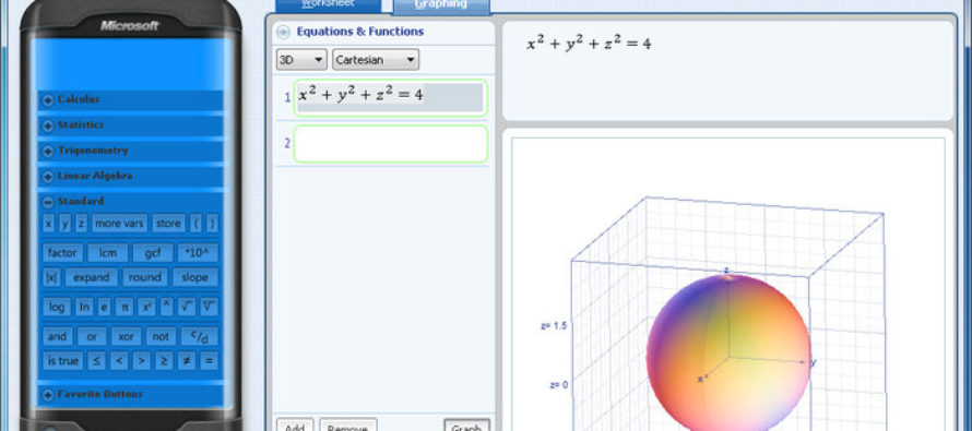 Microsoft-Math-890x395_c