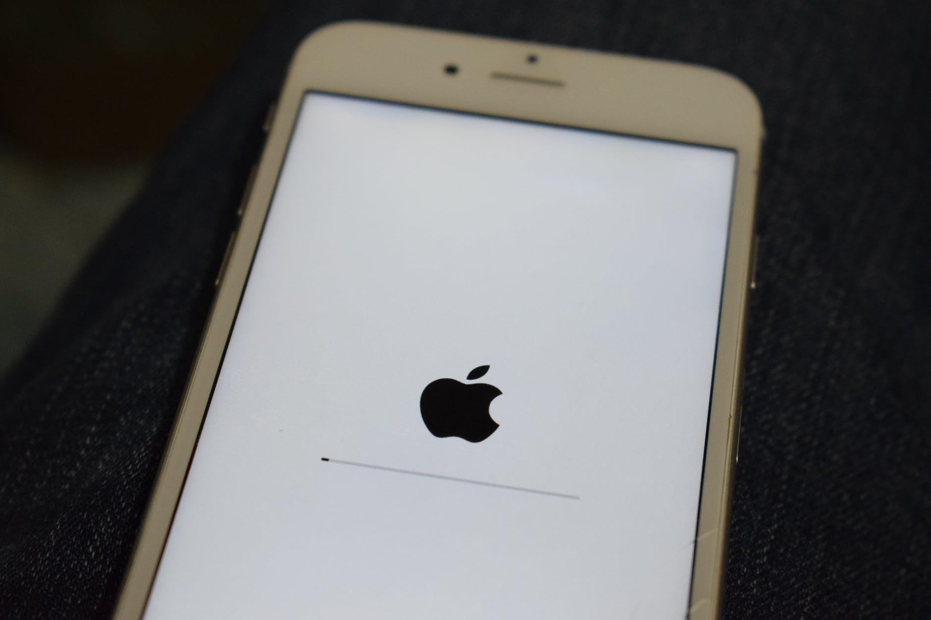 iOS-12-actualización