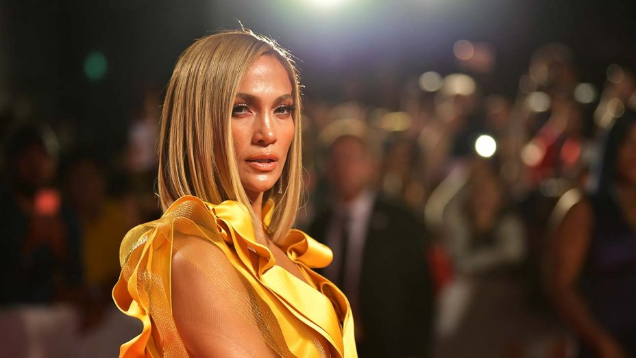 jennifer_lopez_-_getty_-2-_h_2019