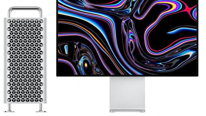 mac-pro-con-monitor
