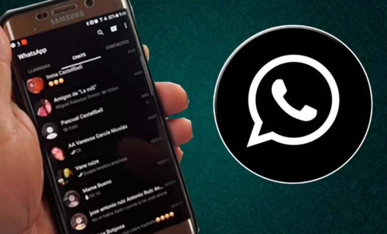 Modo-Oscuro-WhatsApp-1