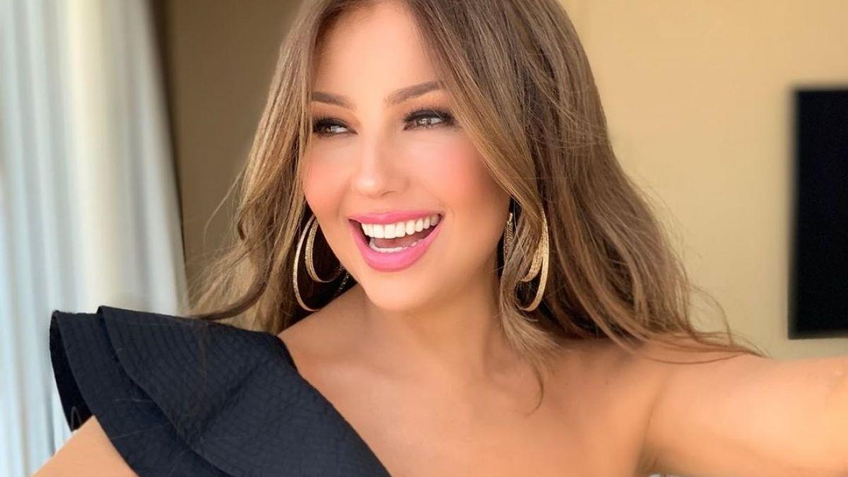 Thalía-Foto-Archivo