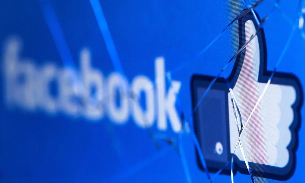 Hackeo_a_Facebook