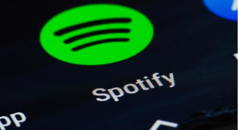 490x_Spotify
