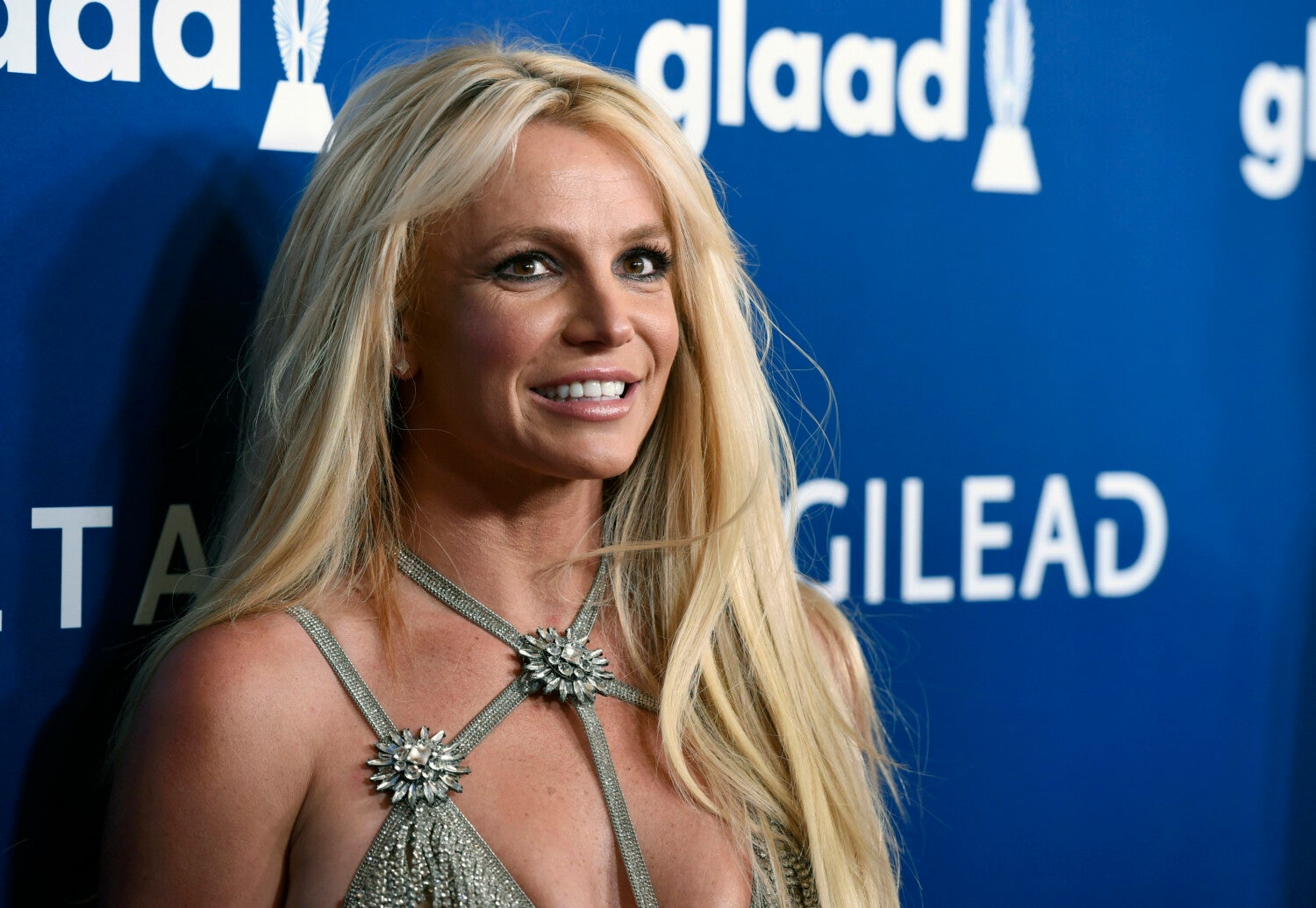 People-Britney-Spears_39031344