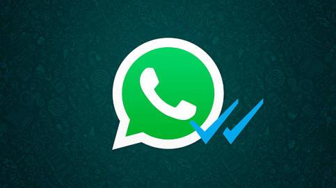 como-saber-si-han-leido-tus-whatsapps-aunque-desactiven-el-doble-check-azul