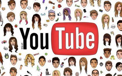 youtubers-por-youtubers-los-recomendados-para-ver-en-cuarentena-928123