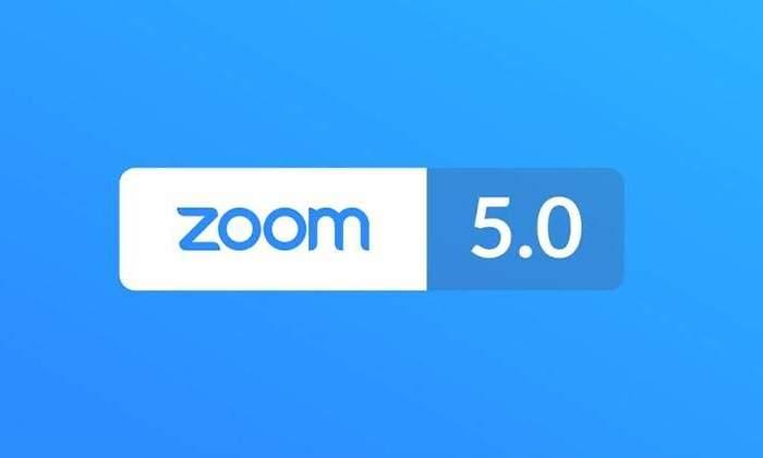 700x420_zoom-5.0-1024x576