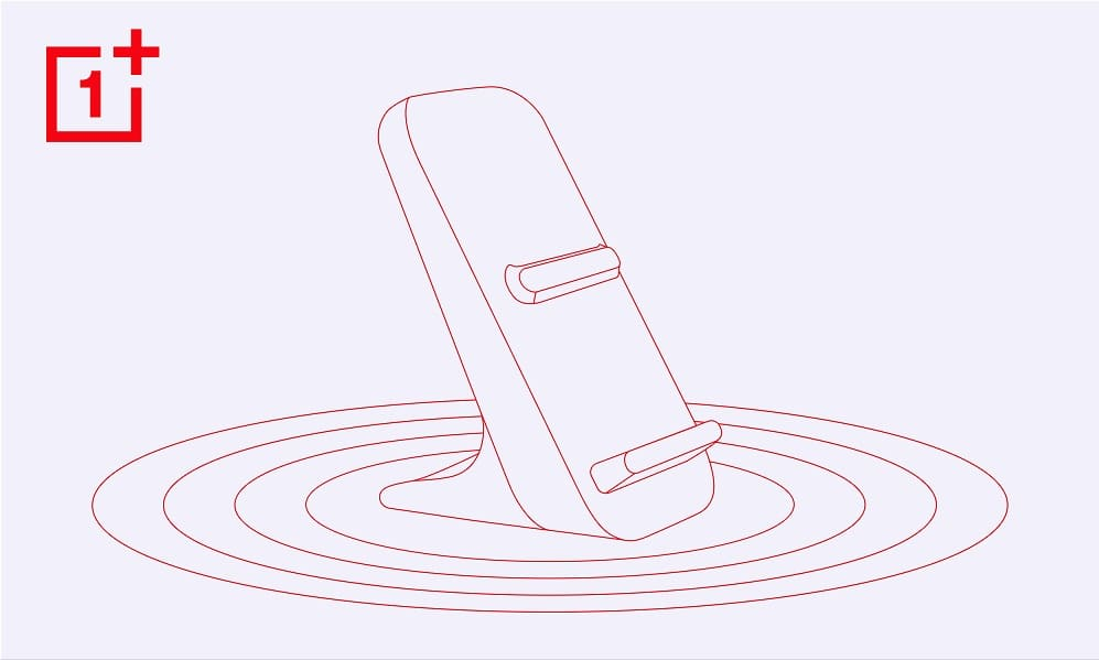 OnePlus-Wireless-Charging1