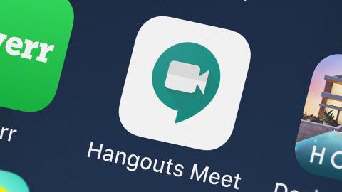 hangouts-meet-1914517