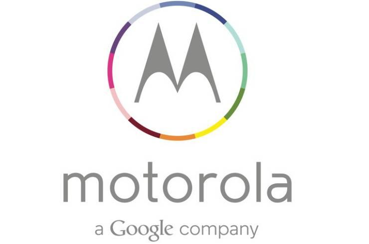 nuevo-logo-de-Motorola