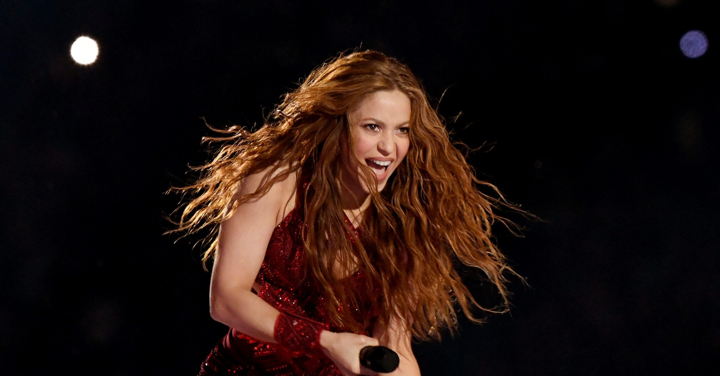 shakira-gettyimages-1203860160-e1580783962995