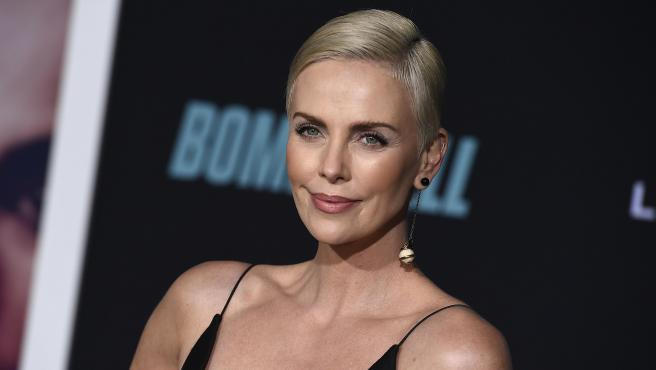 charlize-theron-1.r_d.1632-1040-1933