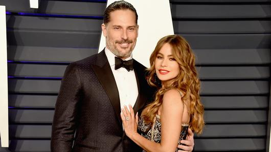 joe-manganiello-y-sofia-vergara