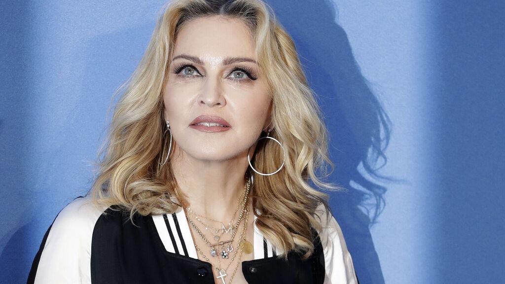 Madonna-Cantantes-Enfermedades_de_famosos-Celebrities_448215741_139212092_1024x576