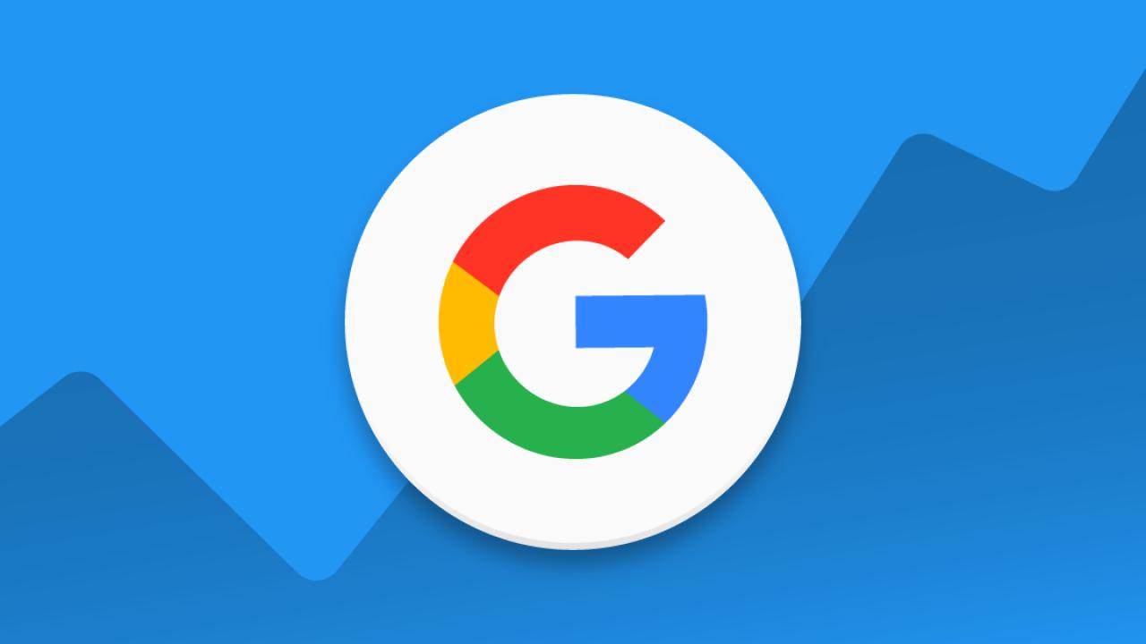 google-trends-1280x720