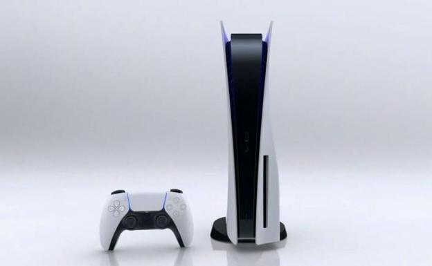 play-station5-kW5H-U110482762681uQG-624x385@RC