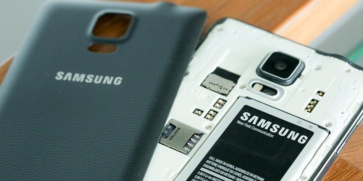 samsung-bateria-extraible