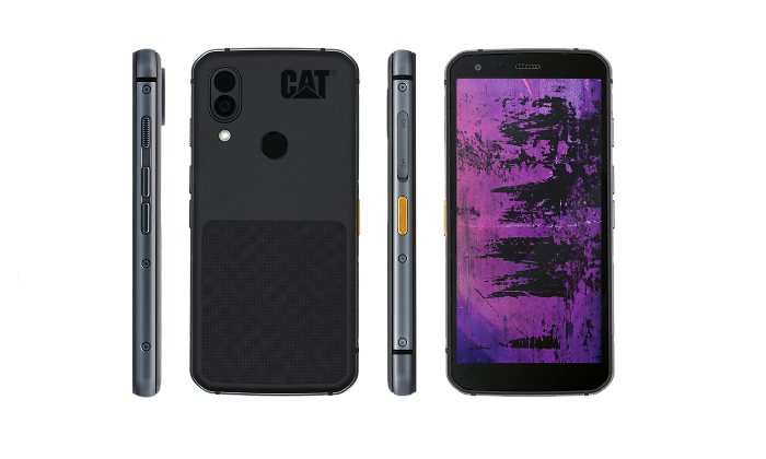700x420_LFC_Cat-Phones_Cat-S62-PRO-16