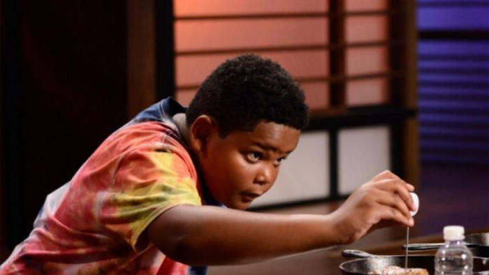 ben-watkins-masterchef-junior_0