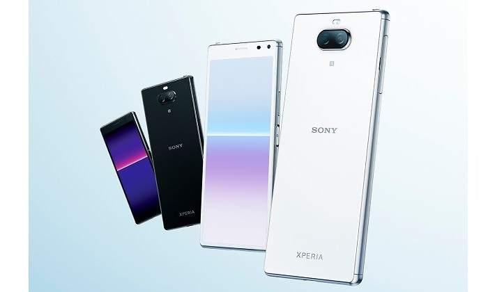 700x420_Sony-Xperia-8-Lite