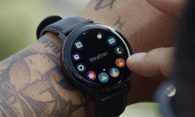9-mejores-relojes-gps-puedes-comprar_2