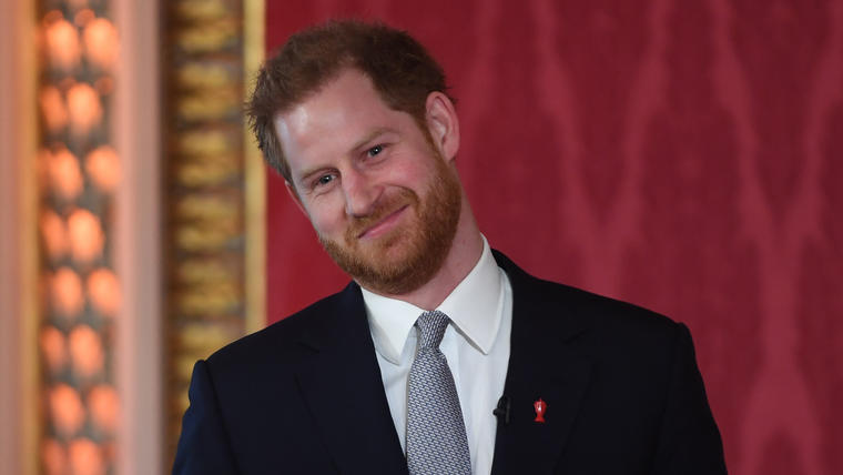 principe-harry-celebra-cumpleanos-con-buena-causa