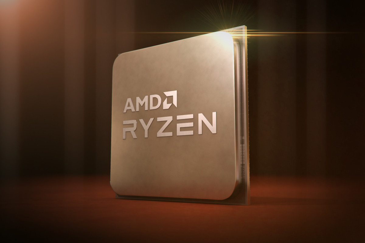 amd_ryzen_5000_series_lidded_5.0
