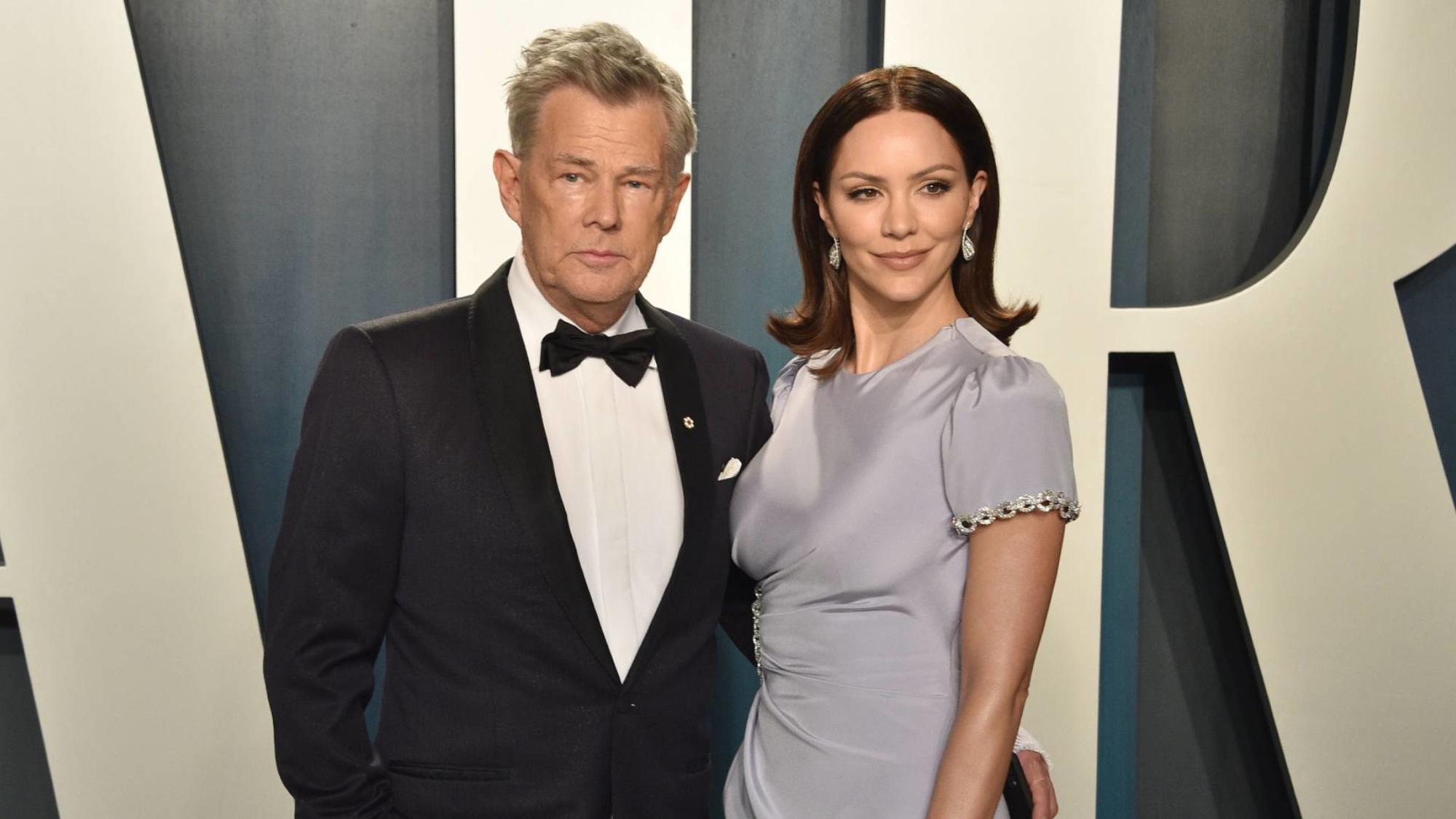 david-foster-katharine-mcphee-vanity-fair-oscar-party-2020