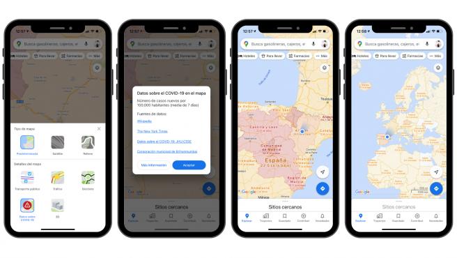 la-app-google-maps-ahora-tiene-una-capa-con-informacion-sobre-la-covid-19