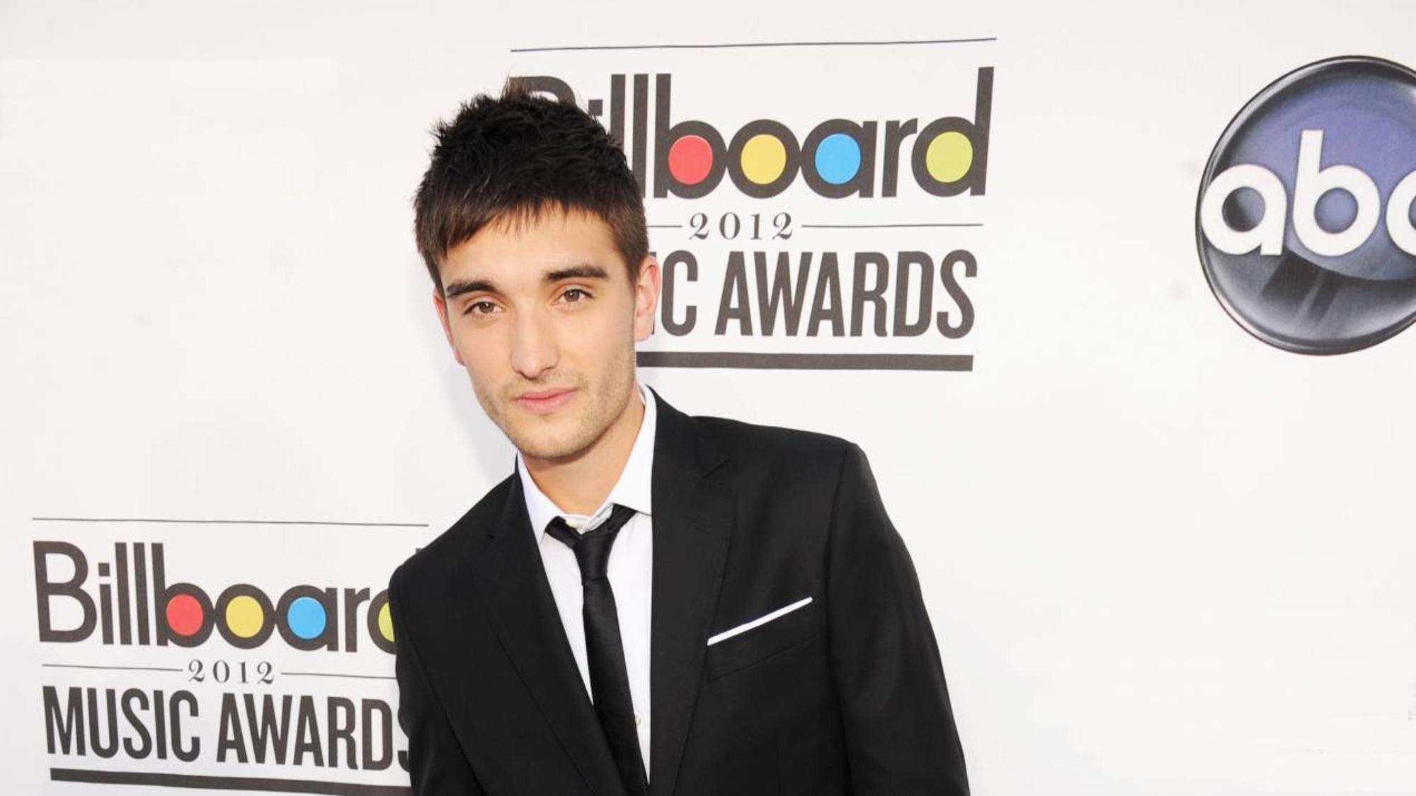 tom-parker-billboard-music-awards-2012_0