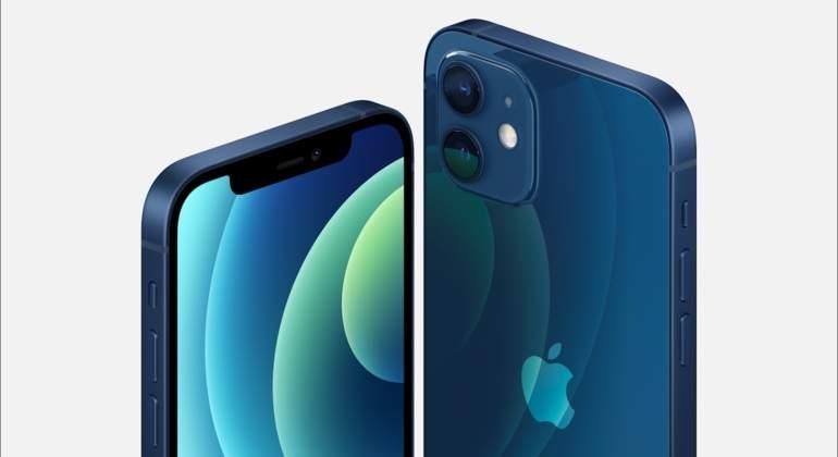 iphone12-1