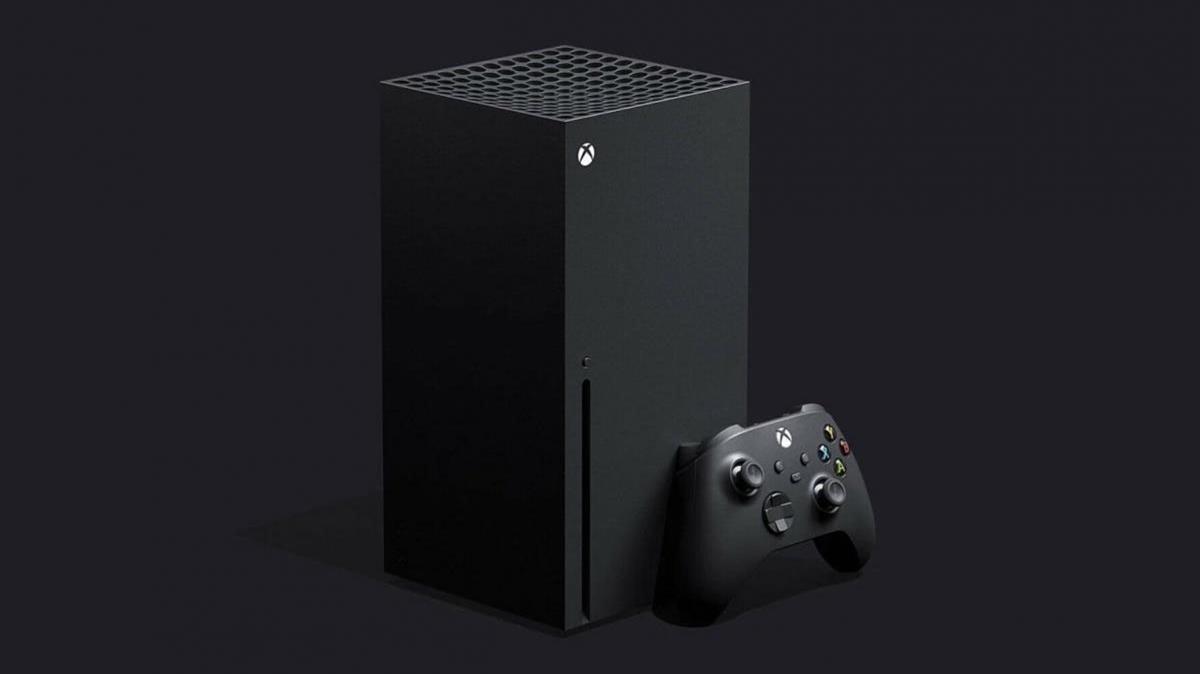 videoconsola-xbox-series-1604938228499 (1)