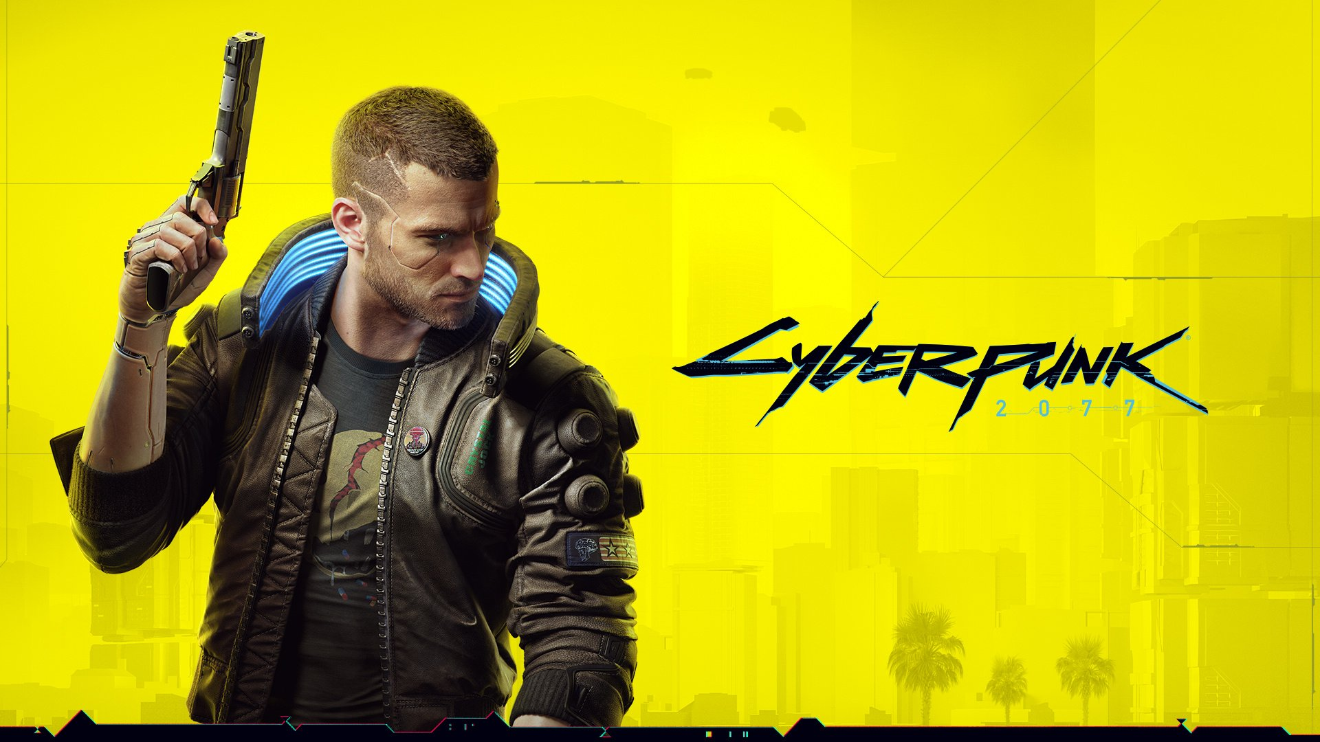 cyberpunk-2077-reversible-cover.original