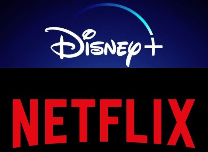 disney-plus-vs-netflix