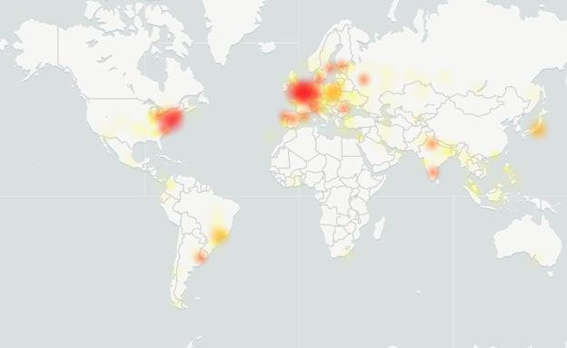 mapa-google-kT1C--624x385@RC