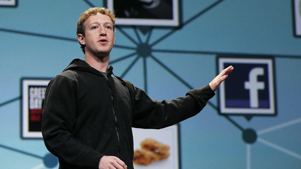Facebook-dejara-de-recomendar-grupos-politicos-a-sus-usuarios-Foto_-GettyImages