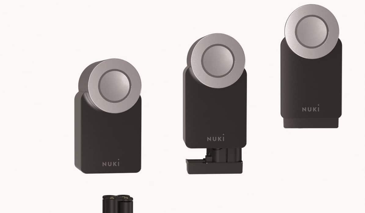Nuki-lanza-una-bateria-recargable-para-su-cerradura-compatible-con