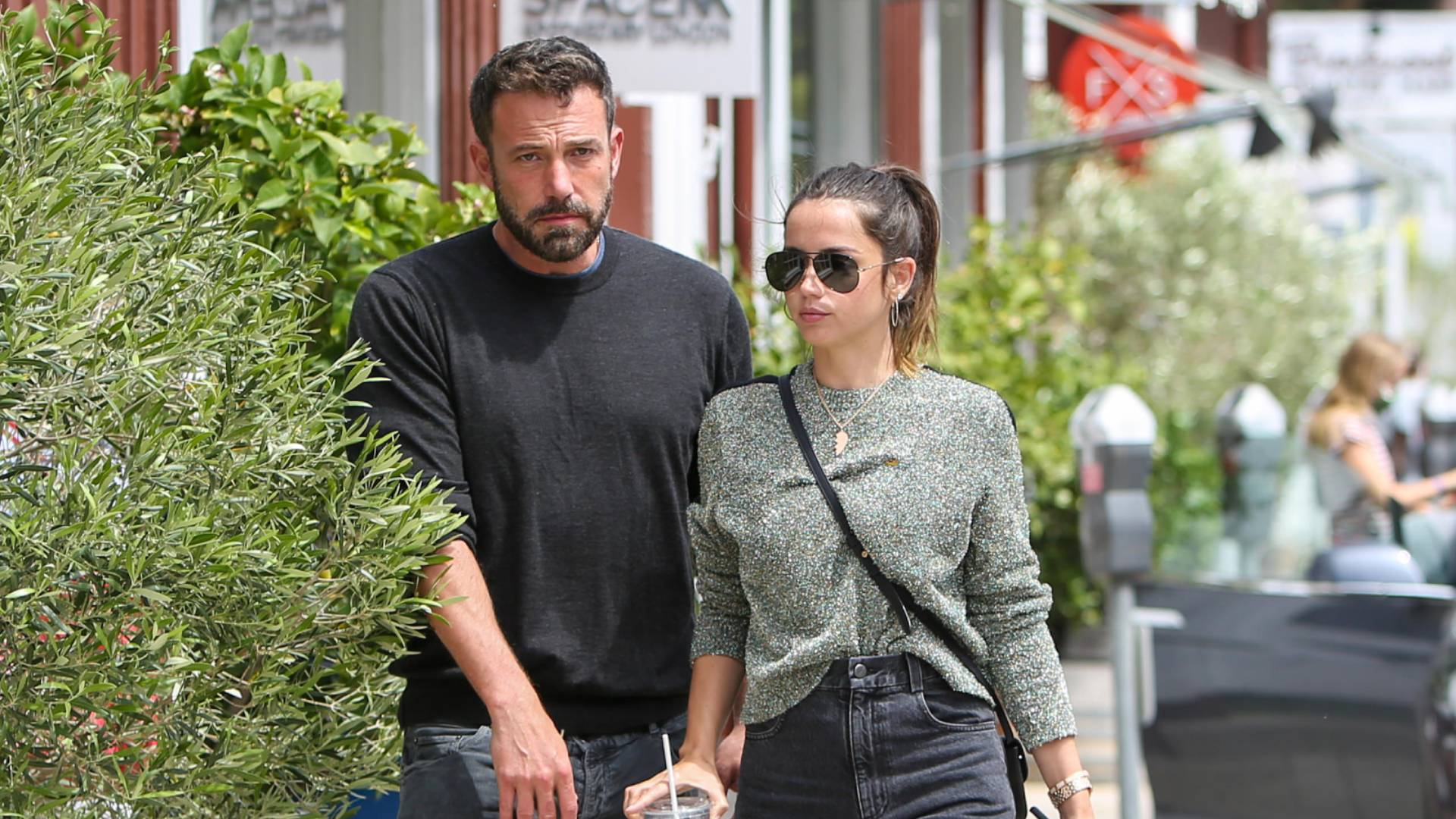 ben-affleck-ana-de-armas-junio-2020-los-angeles_0