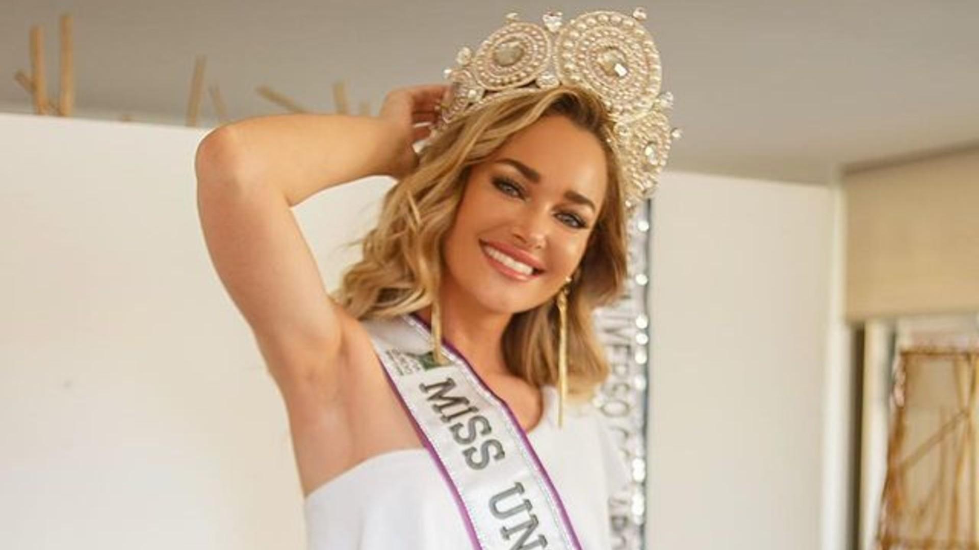 210210_4310329_Conoce_a_Daniela_Nicolas__Miss_Universe_Chil