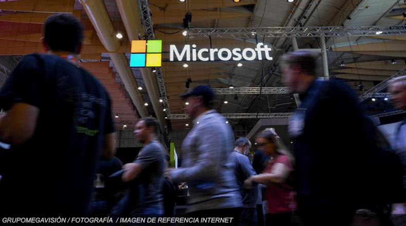 MicrosoftproponeocuparelvacíodeGooglesirenunciaalmercadoaustraliano_MN19_03022021