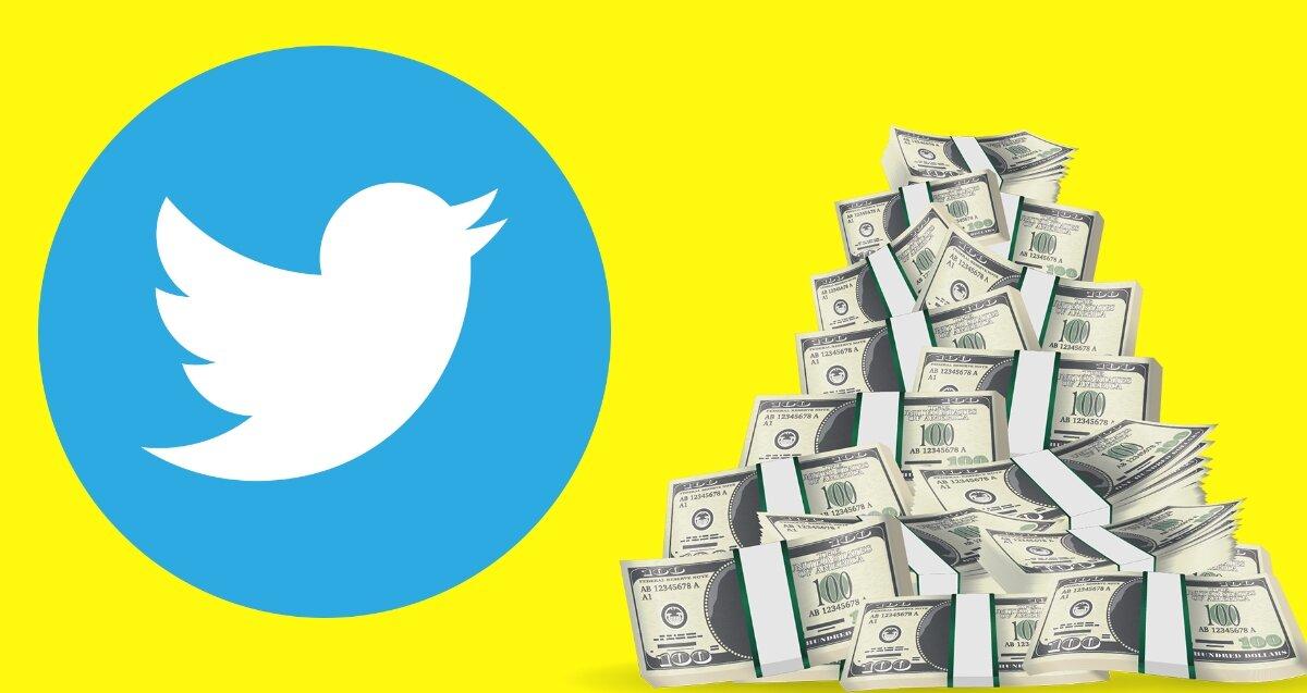 Twitter-de-pago