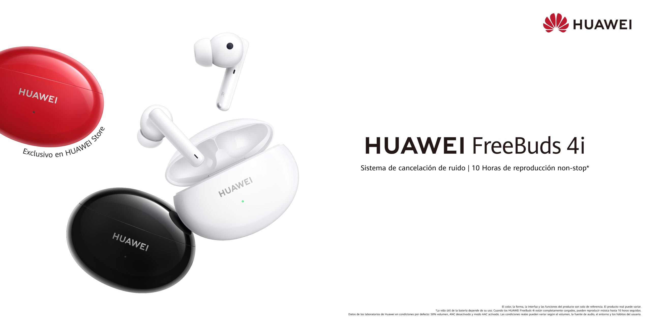 HUAWEI-FreeBuds-4i-scaled