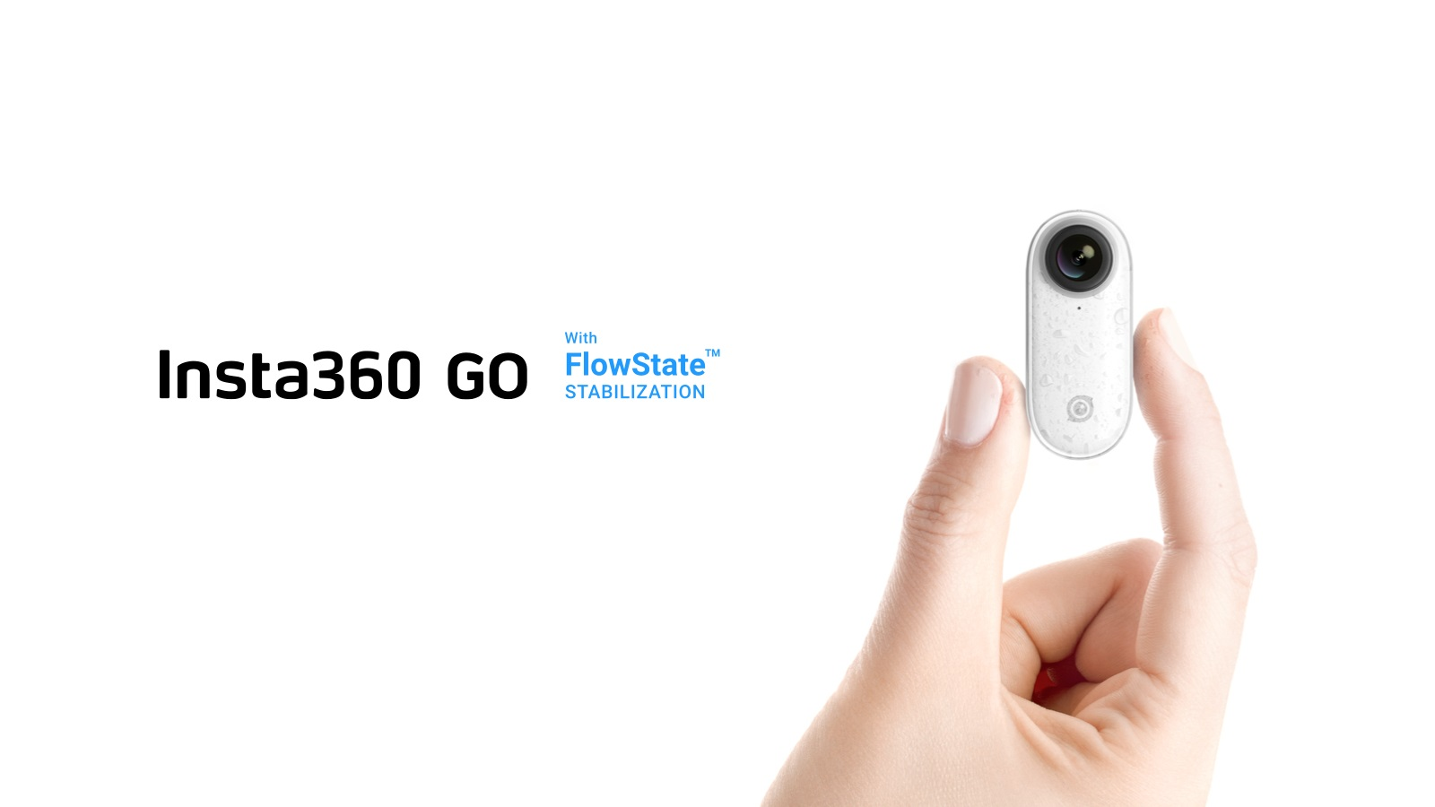 Insta360-GO-featured