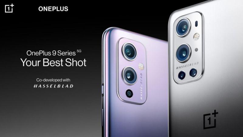 OnePlus-9-Series-oficial