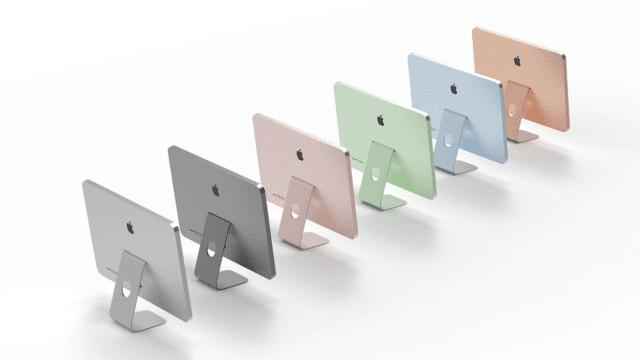 Apple-imac-2021-640x360-2
