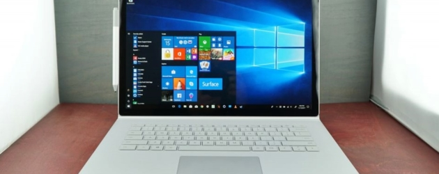 surface-book-windows-10-630x250