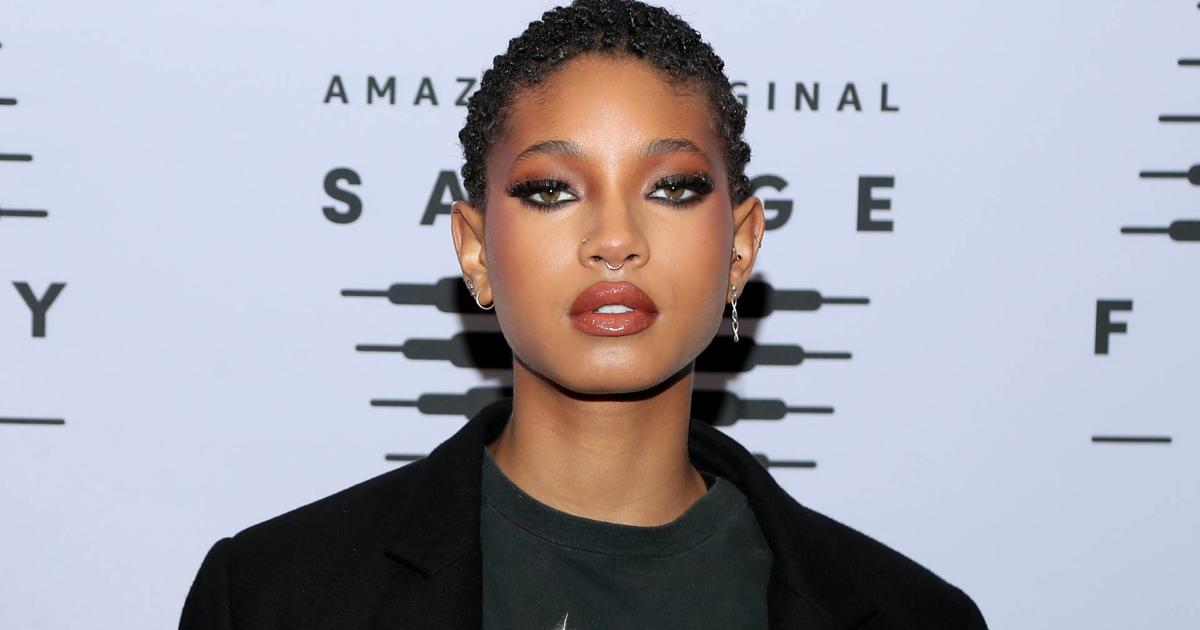 willow-smith-los-angeles-2020