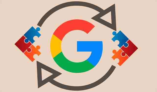 Extensiones-para-Google-Chrome